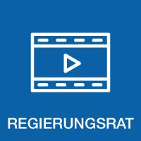 videobotschaft_regierungsrat_zug