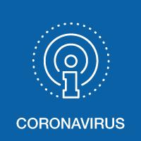 Aktuell_Update_Coronavirus
