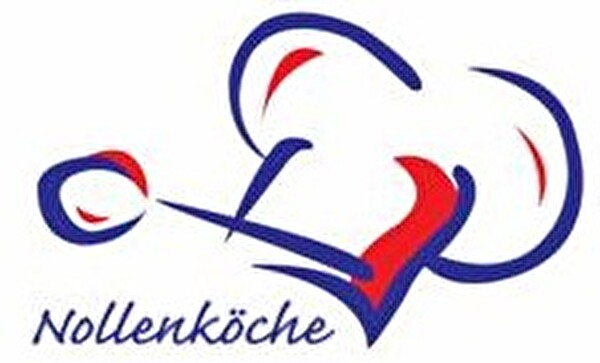Logo Nollenköche