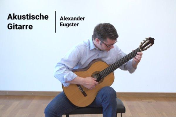 Lehrpersonen Musikschule
