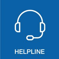 helpline_zugergewerbe