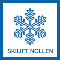 Skilift Nollen Betrieb