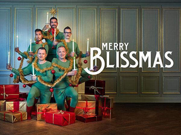 BLISS_MerryBlissmas_Banner_1600x1200px.jpg