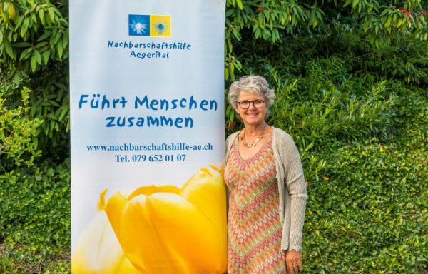 http://www.nachbarschaftshilfe-ae.ch/home.cfm