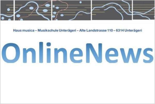 Musica Zeitung
