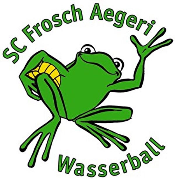 SC Frosch