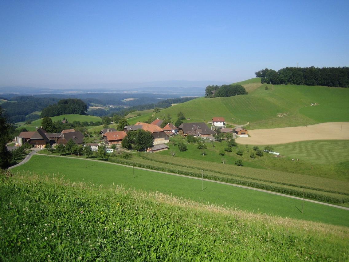 Ferrenberg