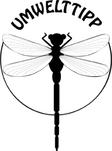 Logo Umwelttipp