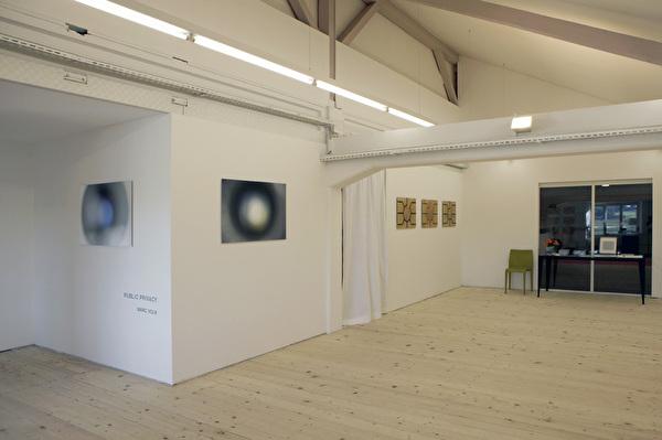Galerie Monika Wertheimer