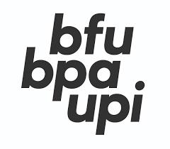 Logo BPA 2