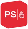 Logo PSJ