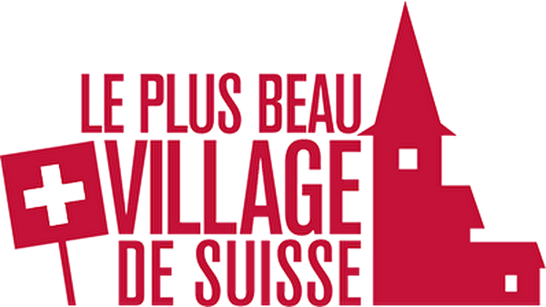 plus beau village