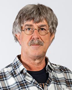 Lanz Kurt