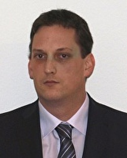 Patrick Ritschard