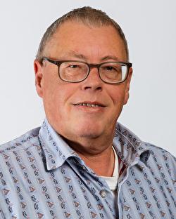 sollberger