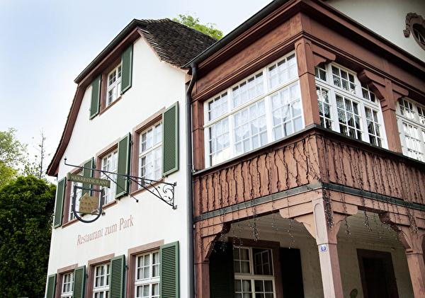 Joerin Gut Gemeinde Pratteln Jörin Gut Restaurant zum Park