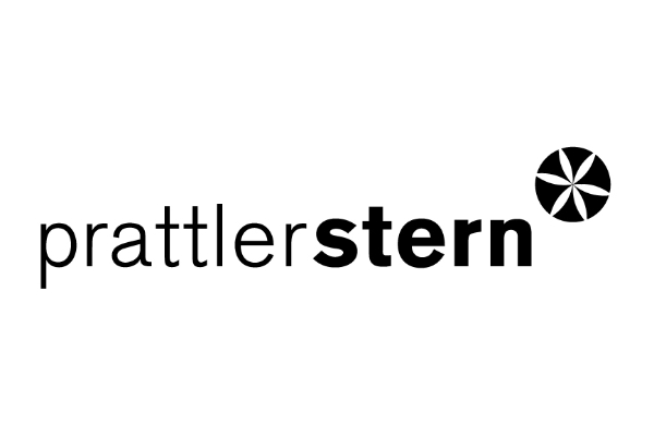 Prattler Stern 2020