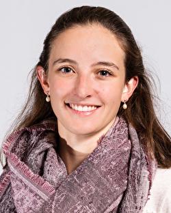 Jasmin Bosshard