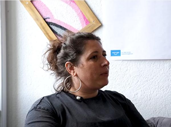 Gemeinde  Pratteln Jugendtreffpunkt Jenny Bachmann