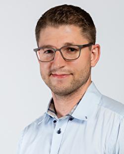 Simon Käch