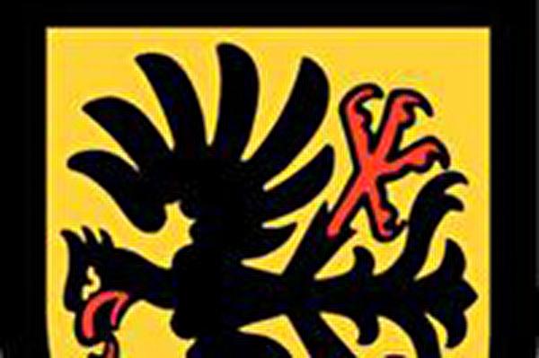 Prattler Wappen
