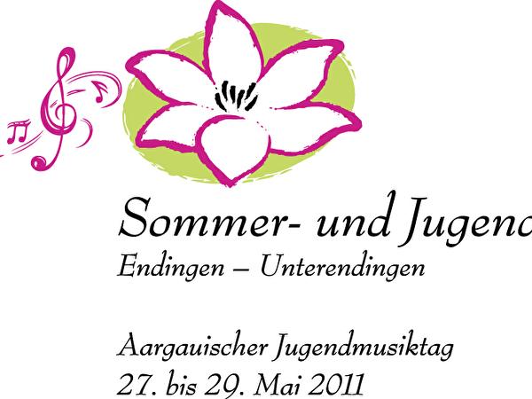 Sommer- und Jugenfest 2011