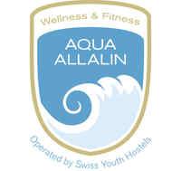 Aqua Allalin