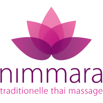Nimmara Traditionelle Thai Massage