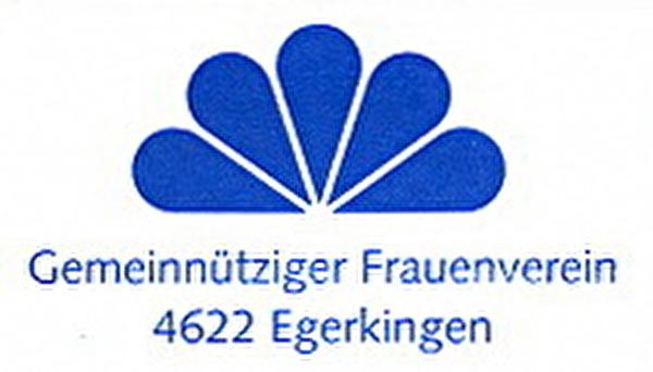 Gemeinnütziger Frauenverein Egerkingen