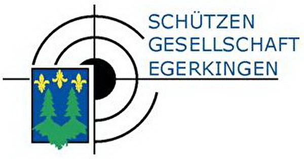 Schützengesellschaft Egerkingen
