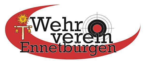 Logo Wehrverein Ennetbürgen