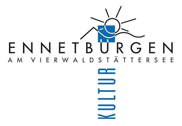 Logo Kulturkommission