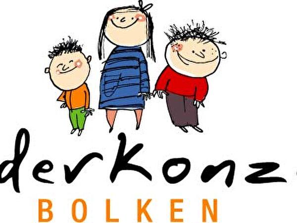 Kinderkonzerte Bolken
