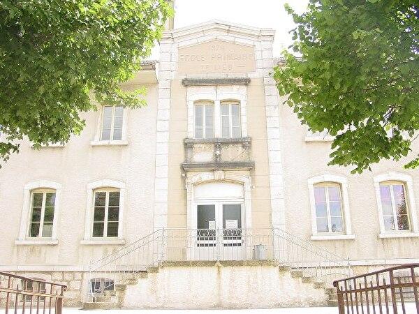 Collège Le Lieu