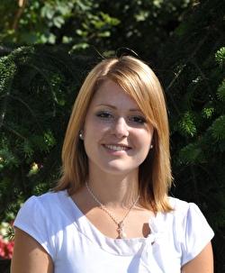Ammann Isabel