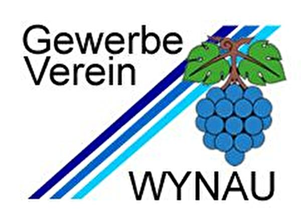 Gewerbeverein Wynau