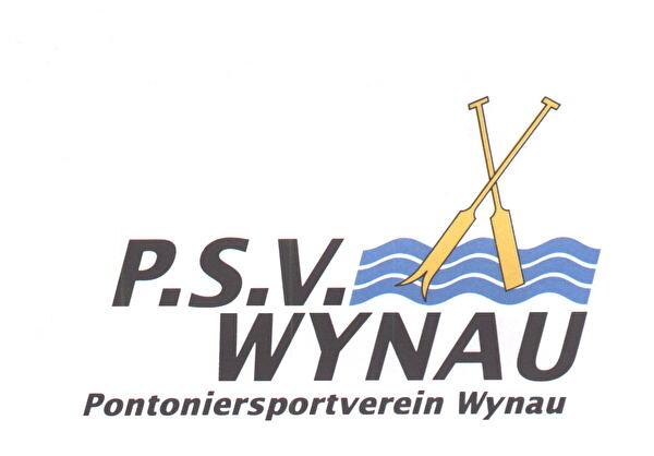 Logo PSV Wynau