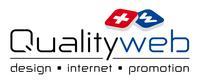 Qualityweb