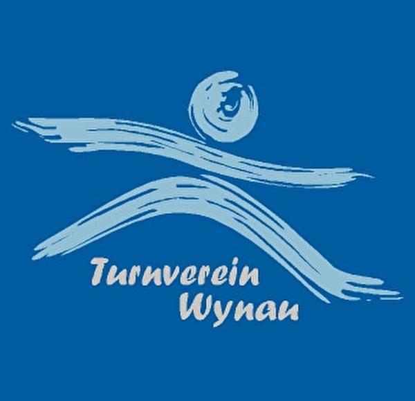 TV Wynau