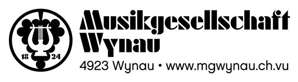 MG Wynau