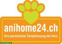 anihome24.ch