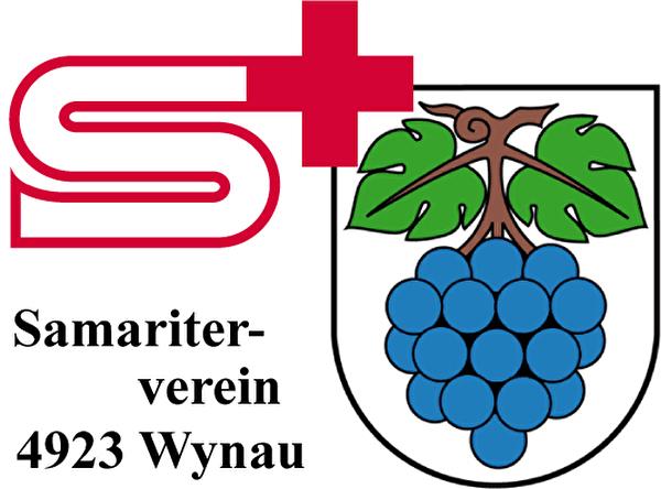 SV Wynau