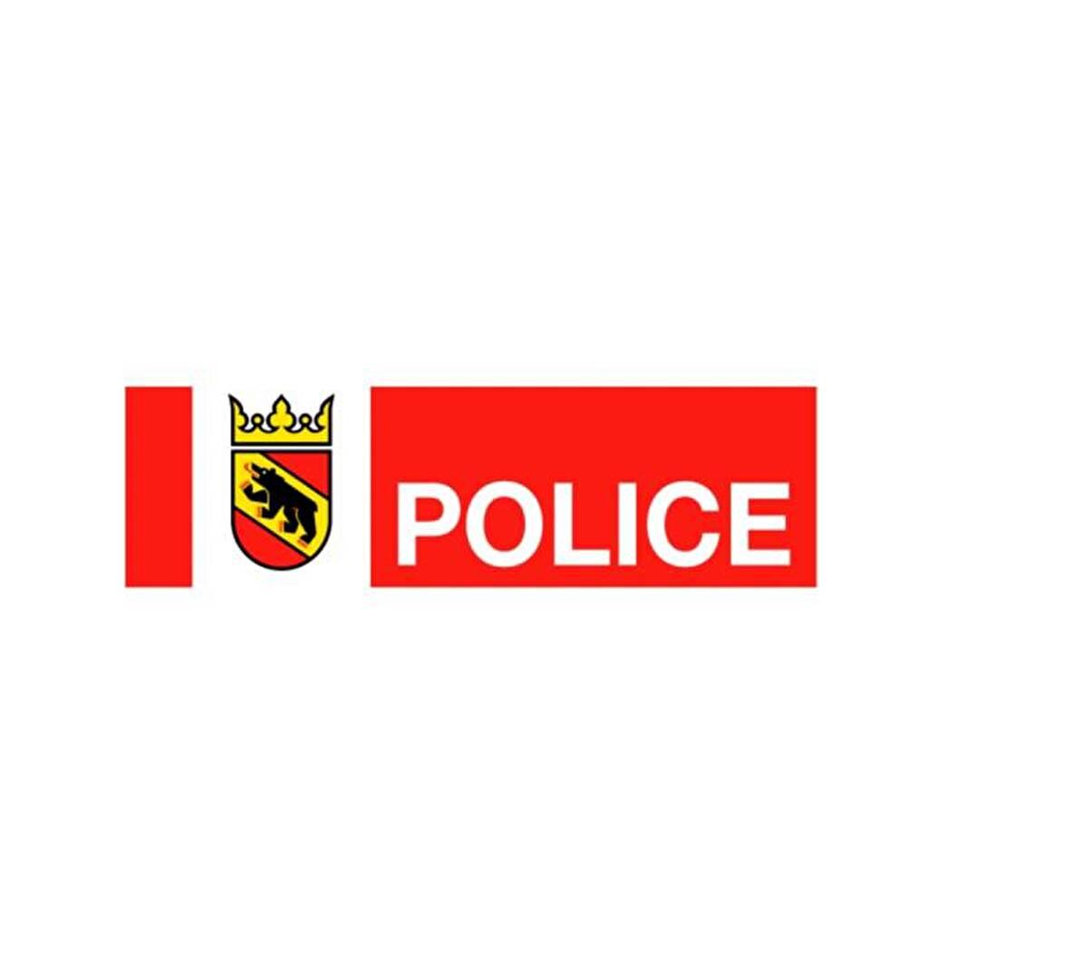 Kantonspolizei