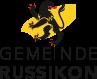 Gemeinde Russikon