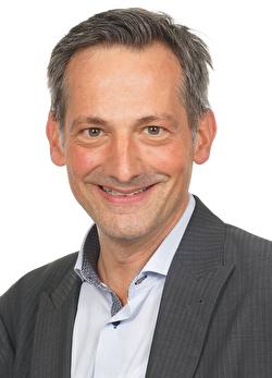 Andreas Filosi