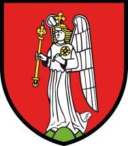 Wappen Gemeinde Engelberg