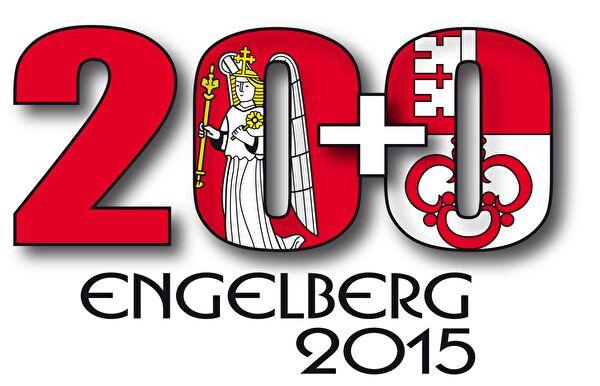 Logo 200 Jahr-Jubiläum