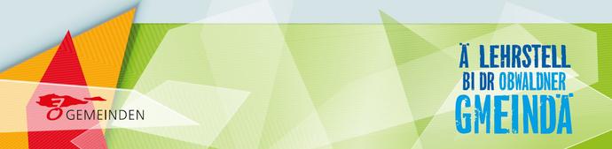 Titelbild Homepage Lehrstellen