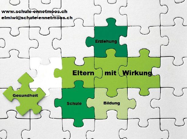 ELMIWI Logo