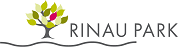Logo Alterszentrum Rinau Park
